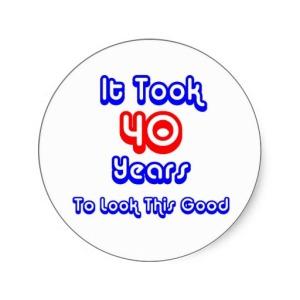 funny_40th_birthday_round_stickers-rf45ef4149cc14c73a5aff5261fbe4598_v9waf_8byvr_512