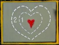 heartgrinch