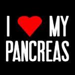 love panc