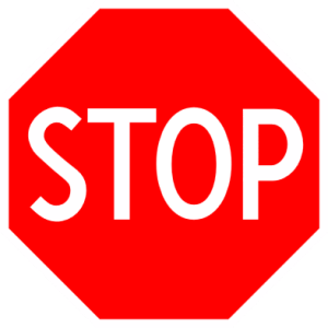 Stop_sign(standard)