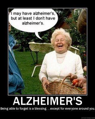 alzheimers-nurse-humor