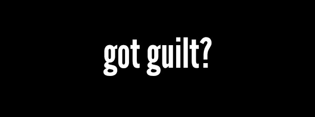 guilt-and-grief