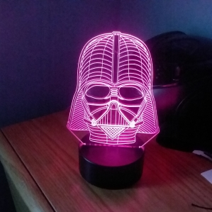 darthlight